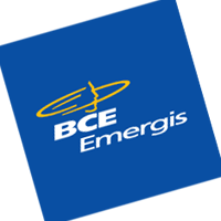 BCE Emergis 285 preview