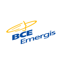 BCE Emergis preview