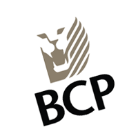 BCP 289 preview