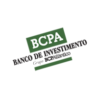 BCPA Banco de Investimento preview