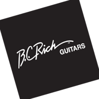 BCRICHGUITARS2 download