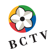 BCTV preview