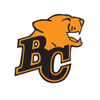 BC Lions preview