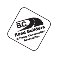 BC Road Builders & Heavy Construction Association preview