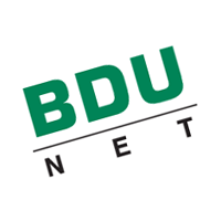 BDU Net preview