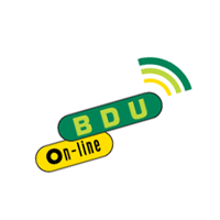 BDU On-line preview