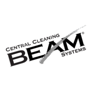 BEAM CLEAN1 vector
