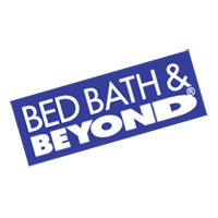 BED BATH & BEYOND 1 vector