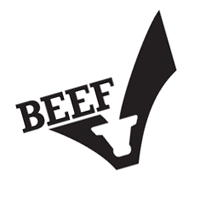 BEEF preview