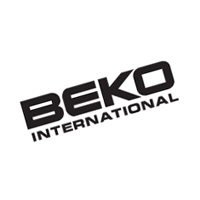 BEKO International preview