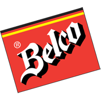 BELCO1 preview