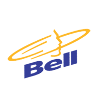 BELL CANADA 1 preview