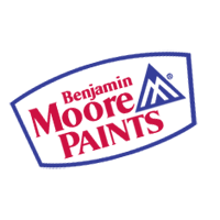 BENJAMIN MOORE PAINTS 1 preview