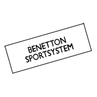 BENNETTON preview