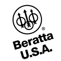 BERETTA USA vector