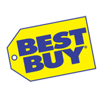 BEST BUY 1 preview