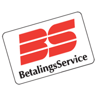 BETALING SERVICE 1 preview