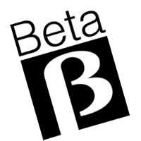 BETA SYSTEM preview