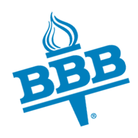 BETTER BUSINESS BUREAU 1 preview