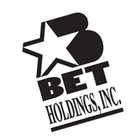 BET Holdings preview