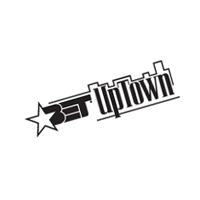 BET Uptown preview
