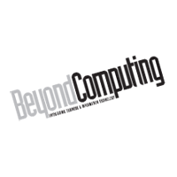 BEYONDCOMPUTING preview