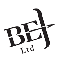 BE Ltd  vector