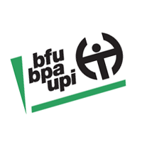 BFU BPA UPI preview