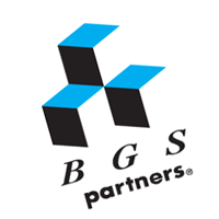 BGS Partners download