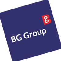BG Group preview