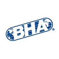 BHA Group preview