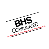 BHS Corrugated preview