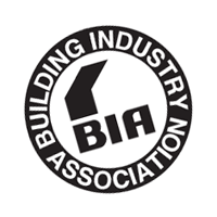BIA 182 preview