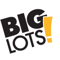 BIG LOTS 1 preview