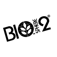 BIO SPHERE2 preview