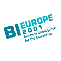 BI Europe 2001 download