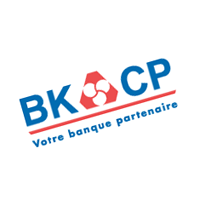 BKCP preview