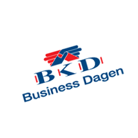 BKD Business Dagen preview