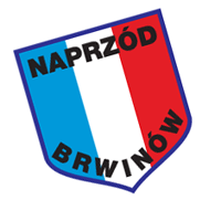 BKS Naprzod Brwinow preview