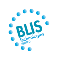 BLIS Technologies preview