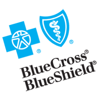 BLUE CROSS BLUE SHIELD 1 preview