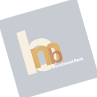 BMB Investment Bank preview