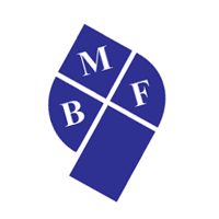 BMF preview