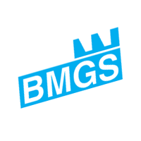 BMGS preview