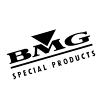 BMG 2 download