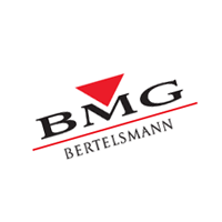 BMG Bertelsmann preview