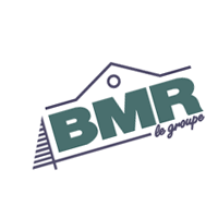 BMR le Groupe preview
