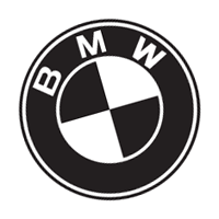 BMW 323 preview