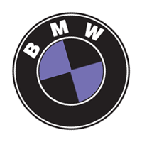 BMW 324 preview