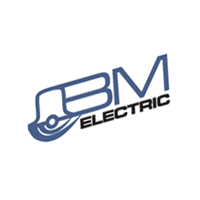 BM Electric preview